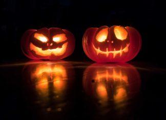 festa-di-halloween
