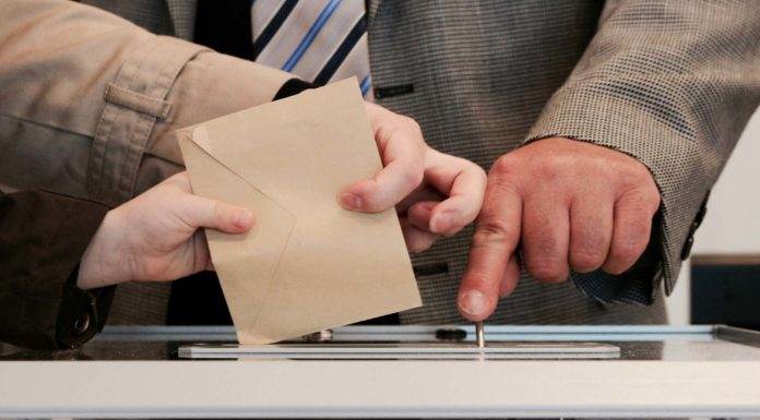 scrutatore-elettorale